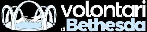 Volontari di Bethesda