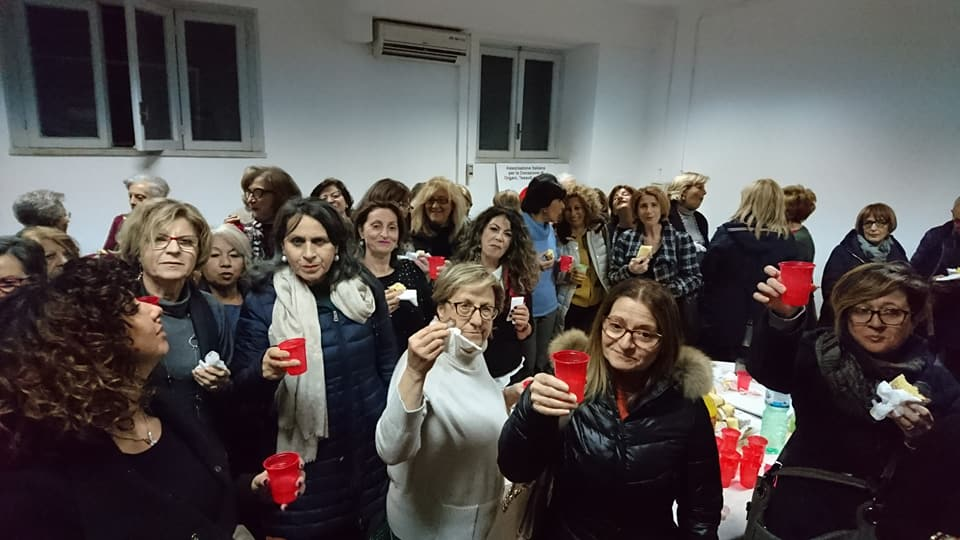 natale2017-3