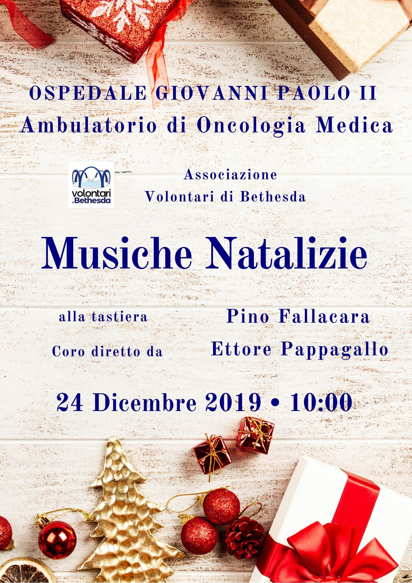oncologico-natale-2019